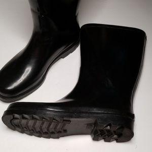 Sporto Rain Boots